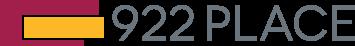 922_place