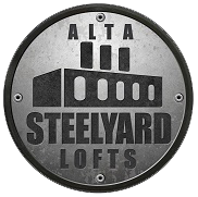 Alta Steelyard