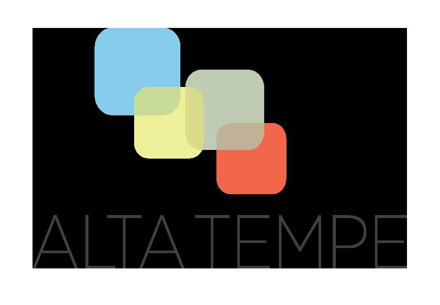 Alta Tempe Cropped