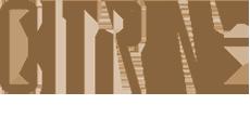 Citrine Logo