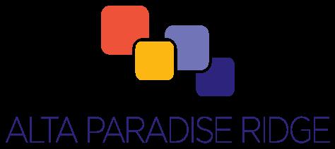 Paradise-Ridge-Logo-Web