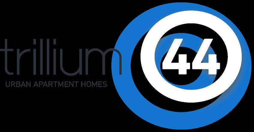 Trillium Logo-1