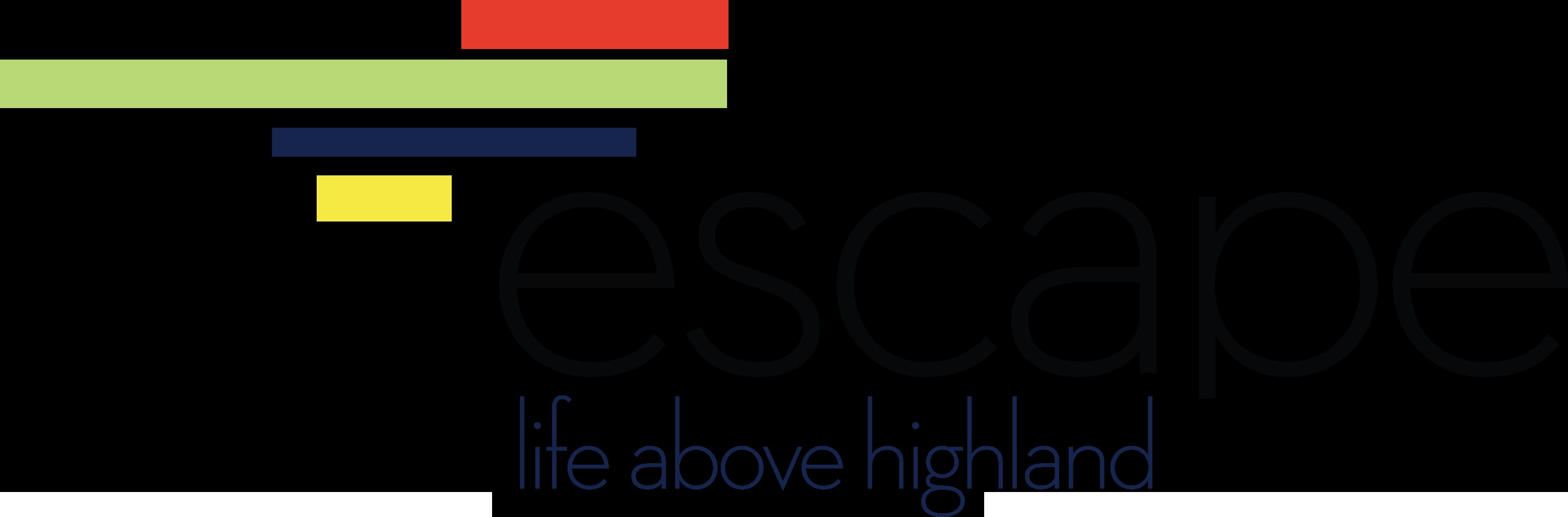 Escape_Logo_CMYK-newfinal