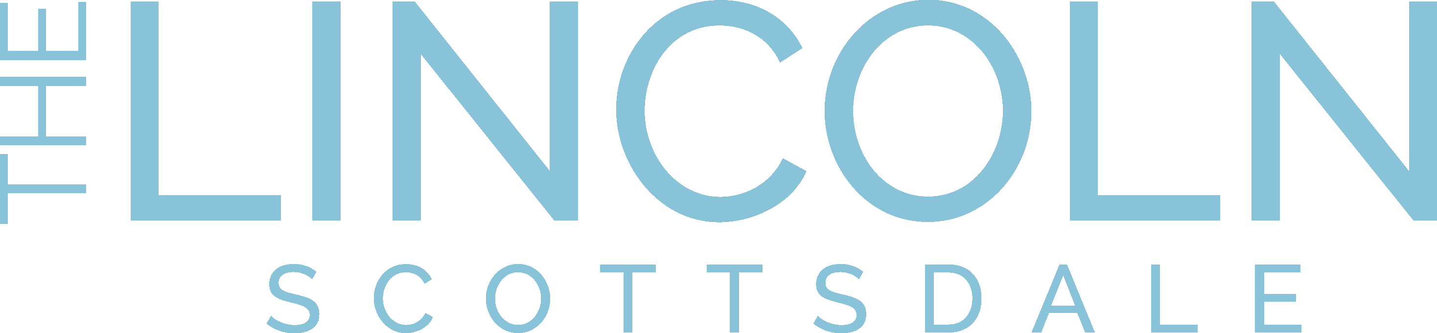 Lincoln_logo_Signage_blue