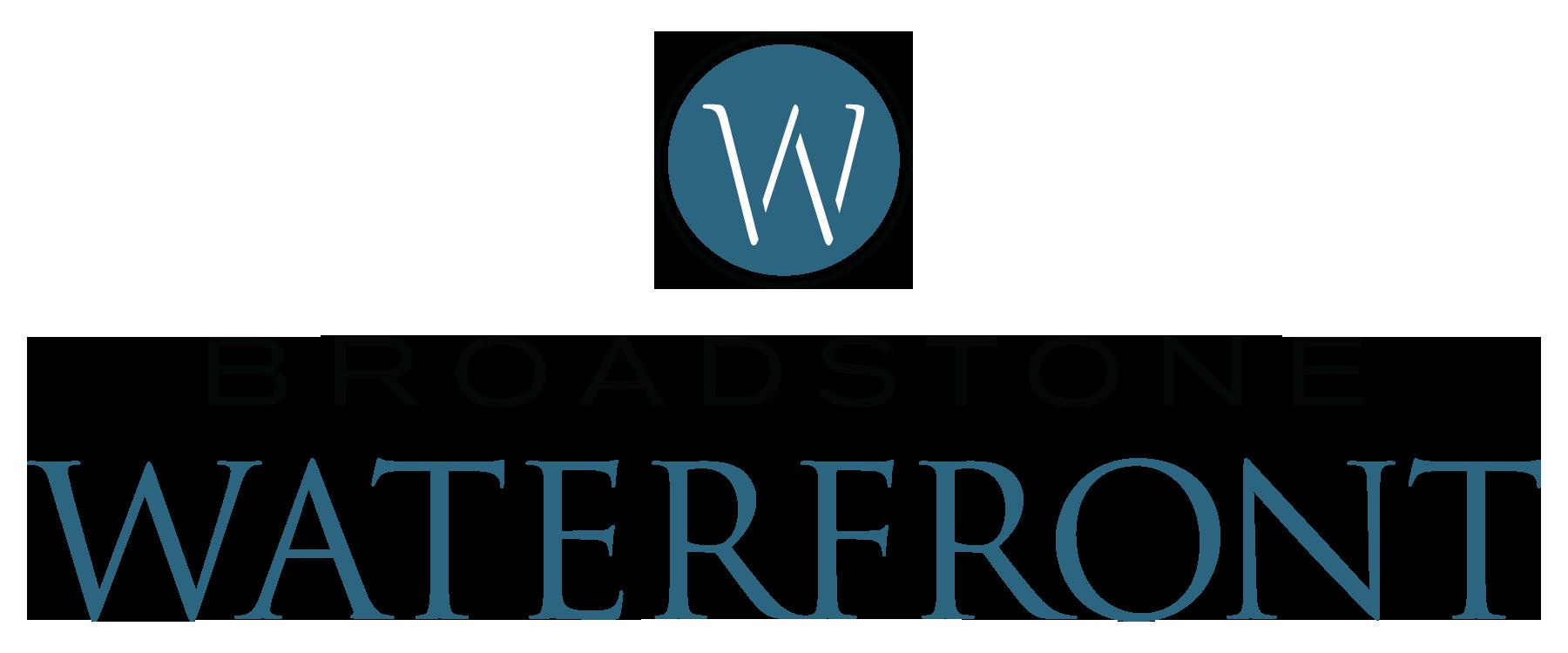 WF_Logo_RGB
