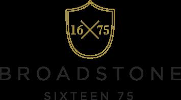 broadstone-1675